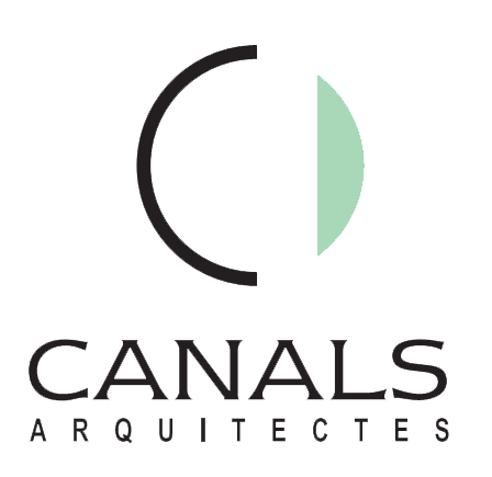 Canals Arquitectes
